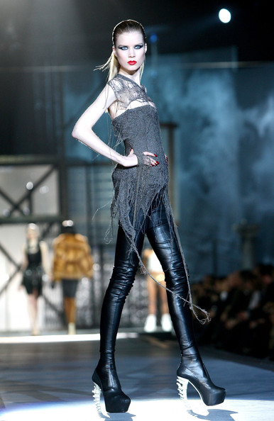 milan_fashion_week_aw2010_dsquared2_28.jpg
