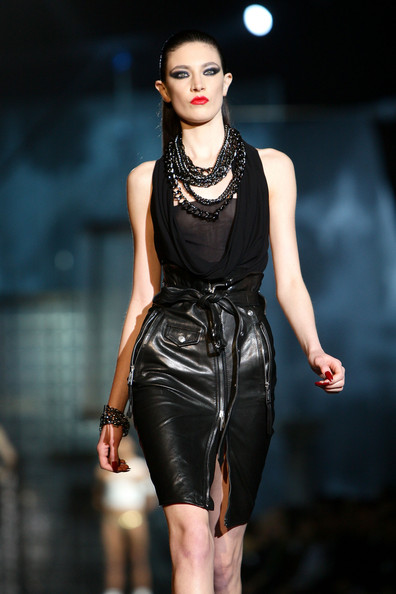 milan_fashion_week_aw2010_dsquared2_30.jpg