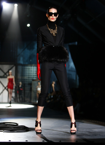 milan_fashion_week_aw2010_dsquared2_32.jpg