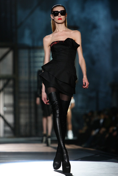 milan_fashion_week_aw2010_dsquared2_33.jpg
