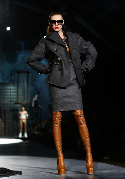 milan_fashion_week_aw2010_dsquared2_34.jpg