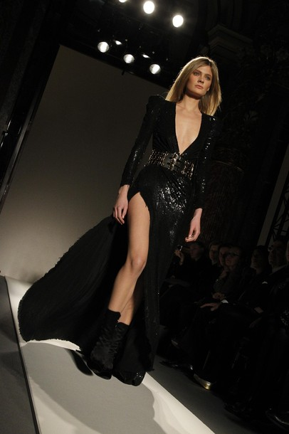 paris_fashion_week_fall_winter_2011_balmain01.jpg