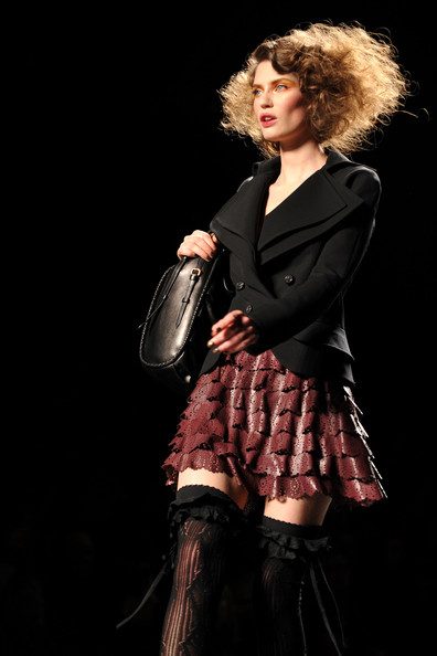 paris_fashion_week_fall_winter_2011_christian_dior05.jpg