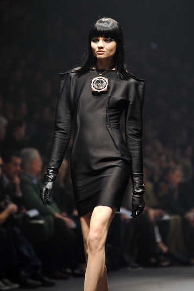 paris_fashion_week_fall_winter_2011_lanvin04.jpg