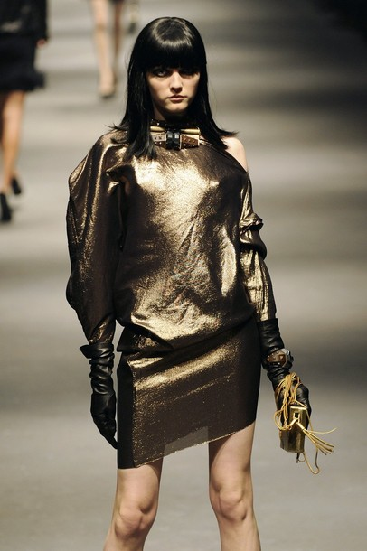 paris_fashion_week_fall_winter_2011_lanvin06.jpg