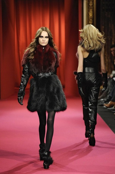 paris_fashion_week_fall_winter_2011_lie_sang_bong06.jpg