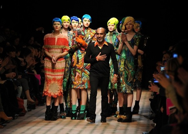 paris_fashion_week_fall_winter_2011_manish_arora03.jpg