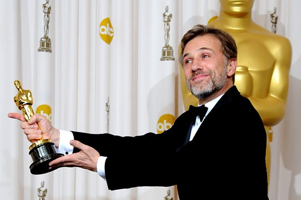 82nd_oscar_awards_christoph_waltz.jpg