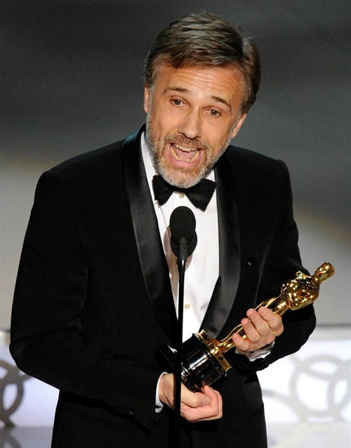 82nd_oscar_awards_christoph_waltz_speech.jpg
