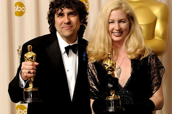 82nd_oscar_awards_film_editing_the_hurt_locker.jpg