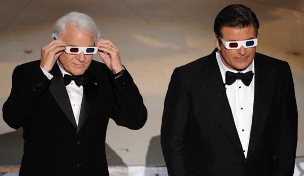 82nd_oscar_awards_hosts_steve_martin_alec_baldwin.jpg