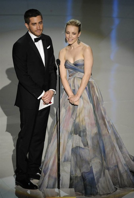 82nd_oscar_awards_jake_gyllenhaal_rachel_mcadams.jpg