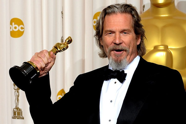 82nd_oscar_awards_jeff_bridges.jpg
