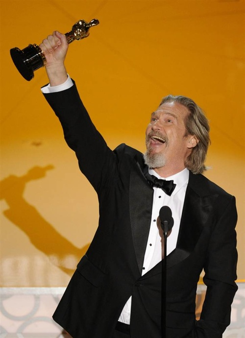 82nd_oscar_awards_jeff_bridges_speech.jpg