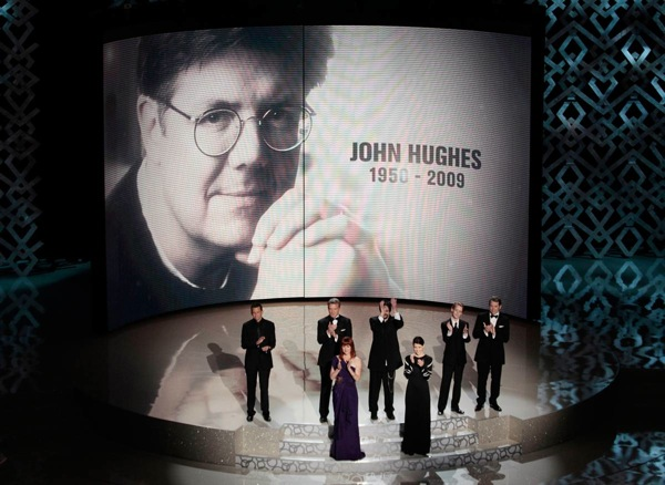 82nd_oscar_awards_john_hughes_tribute.jpg