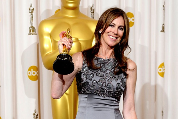 82nd_oscar_awards_kathryn_bigelow.jpg
