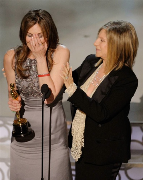 82nd_oscar_awards_kathryn_bigelow_barbara_streisand.jpg