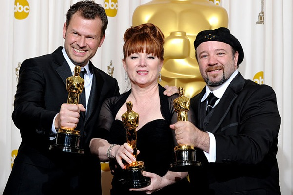 82nd_oscar_awards_make-up_team_star_trek.jpg