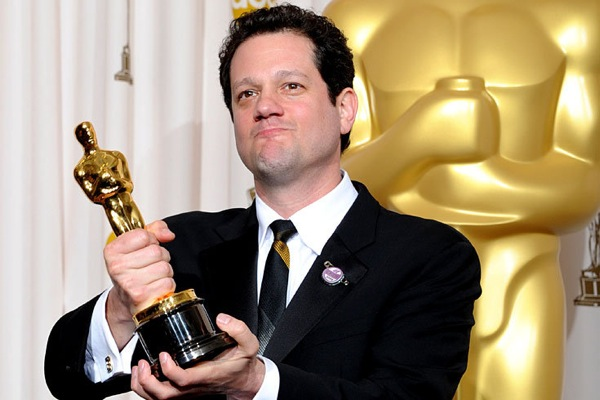 82nd_oscar_awards_michael_giacchino_best_music_up.jpg