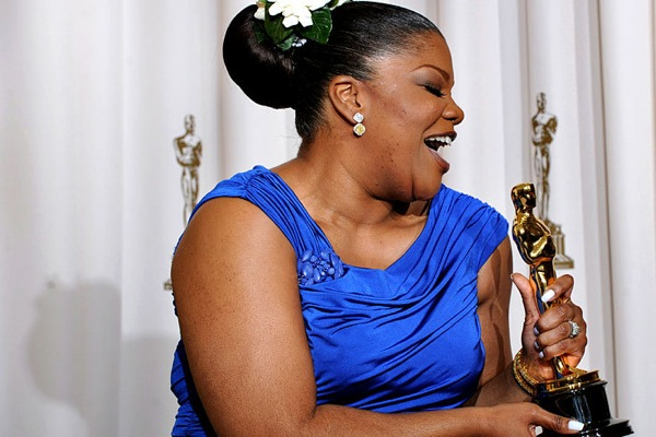 82nd_oscar_awards_monique.jpg