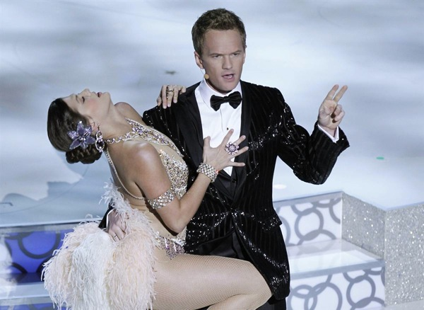 82nd_oscar_awards_neil_patrick_harris_musical_performance.jpg