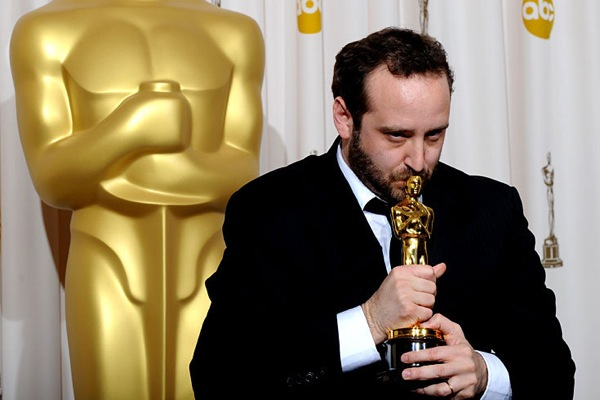 82nd_oscar_awards_nicolas_schmarkin_logorama_best_short_film.jpg