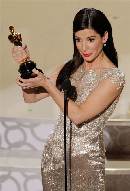 82nd_oscar_awards_sandra_bullock_speech.jpg