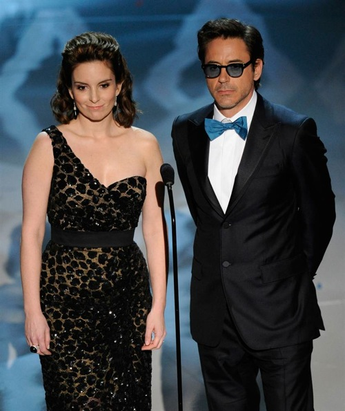 82nd_oscar_awards_tina_fey_robert_downey_jr.jpg