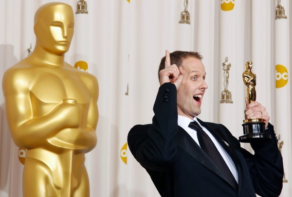 82nd_oscar_awards_up_director_pete_docter.jpg