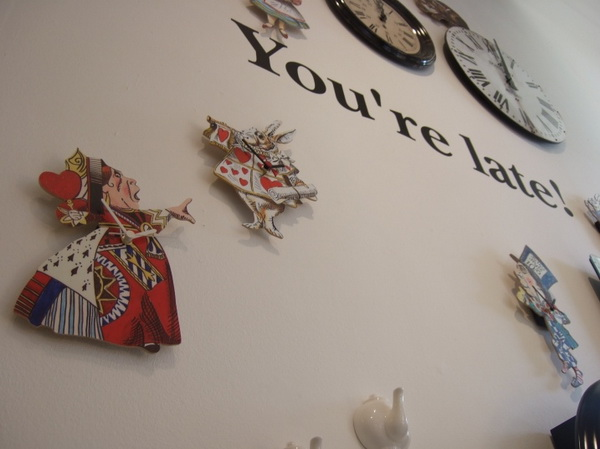 14alice-wonderland-london-selfridges-oxford-street-paperoddbird_.jpg