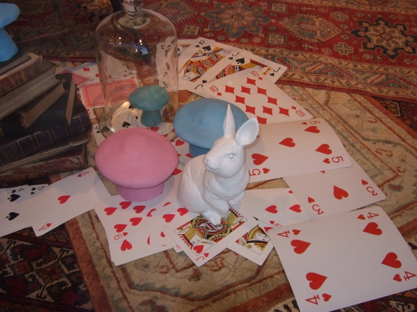 6alice-wonderland-london-selfridges-oxford-street-paperoddbird_.jpg
