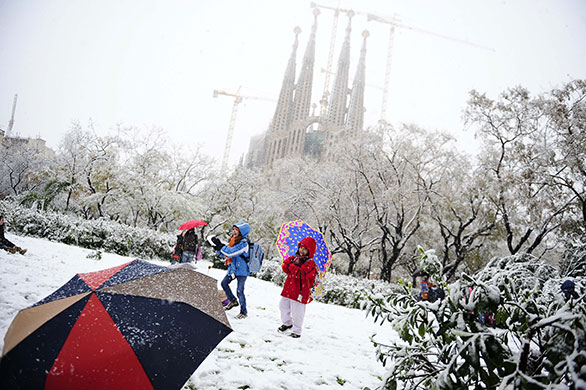 ice_weather_barcelona2.jpg