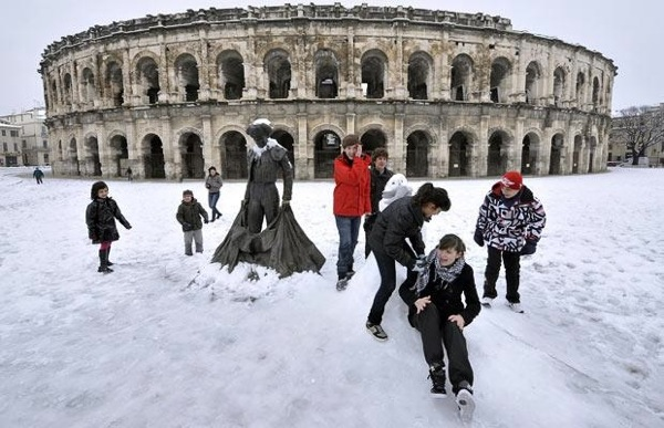 ice_weather_nimes_southern_france2.jpg