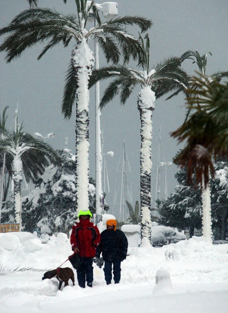 ice_weather_saint-cyprien_southern_france.jpg
