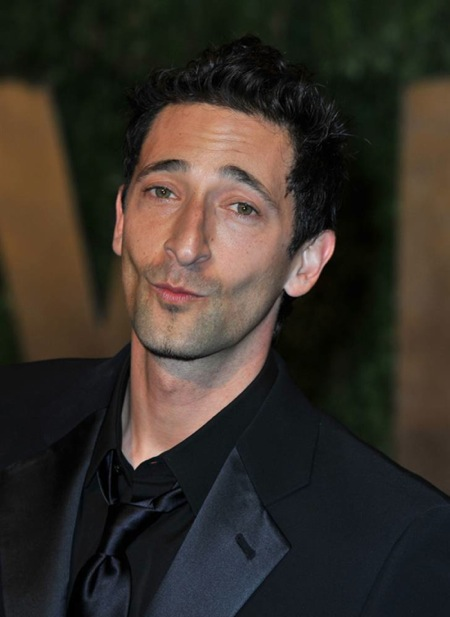 oscar_after_party_adrien_brody.jpg