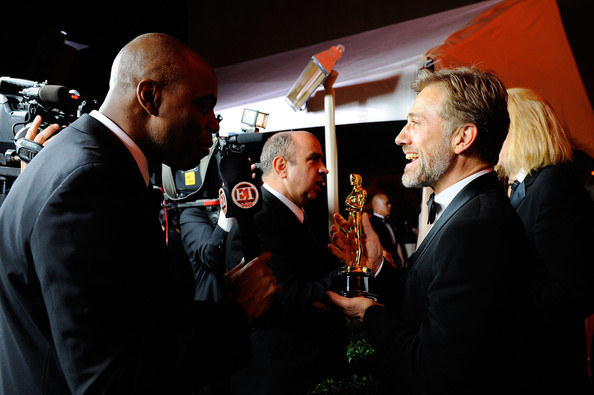 oscar_after_party_christoph_waltz.jpg