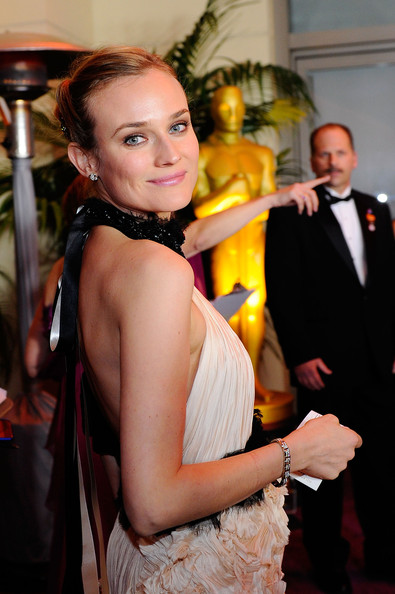 oscar_after_party_diane_kruger.jpg