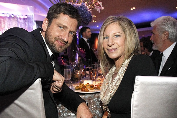 oscar_after_party_gerard_butler_barbara_streisand.jpg