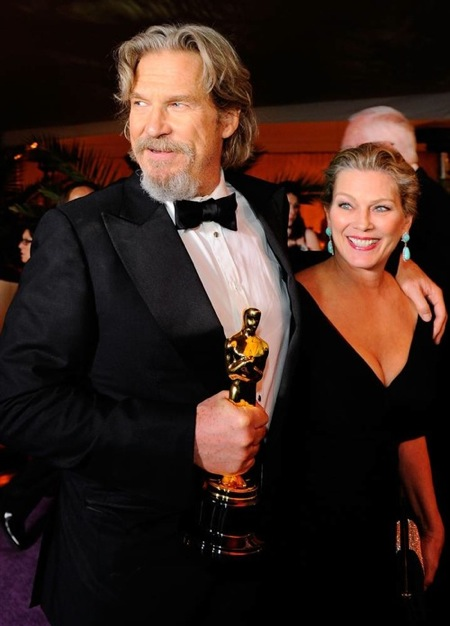 oscar_after_party_jeff_bridges_susan_geston.jpg
