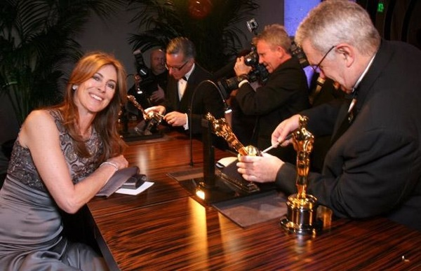 oscar_after_party_kathryn_bigelow2.jpg