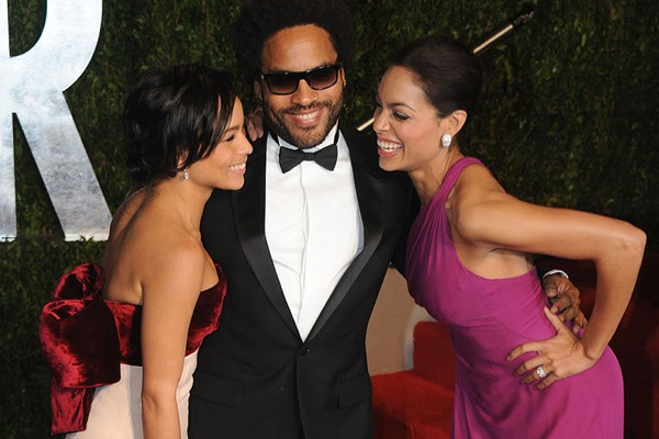 oscar_after_party_lenny_kravitz_zoe_kravitz_rosario_dawson.jpg