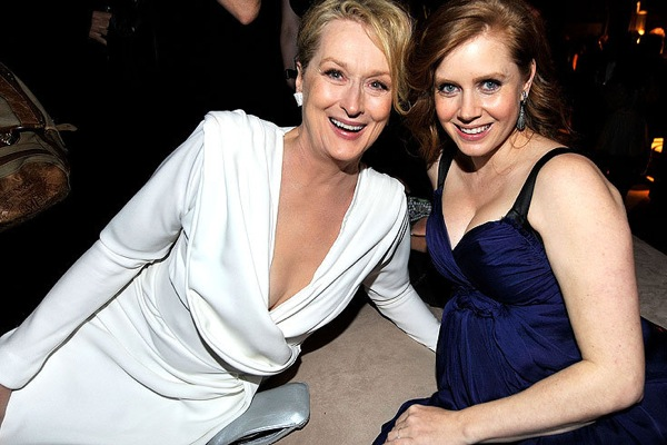 oscar_after_party_meryl_streep_amy_adams.jpg