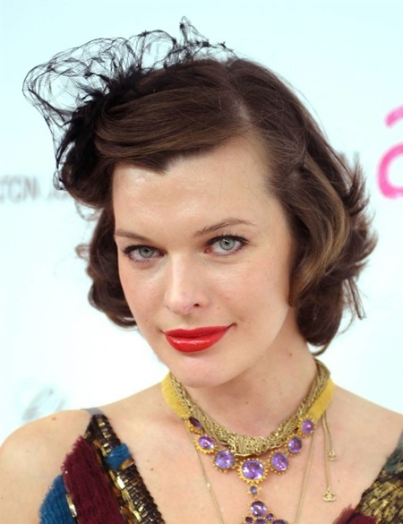 oscar_after_party_milla_jovovich.jpg