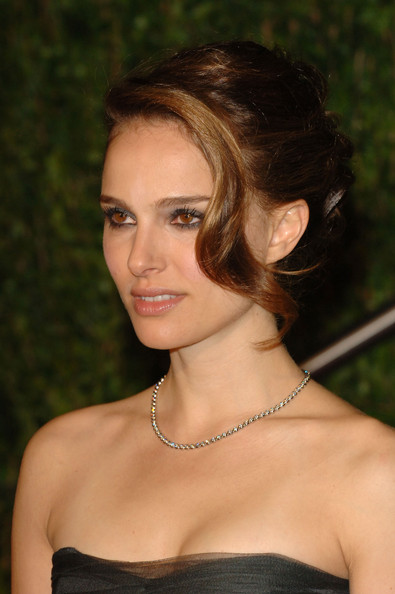 oscar_after_party_natalie_portman.jpg