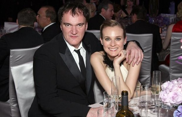 oscar_after_party_quentin_tarantino_diane_kruger.jpg