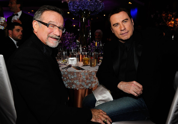 oscar_after_party_robin_williams_john_travolta.jpg