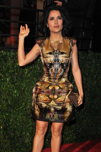 oscar_after_party_salma_hayek.jpg