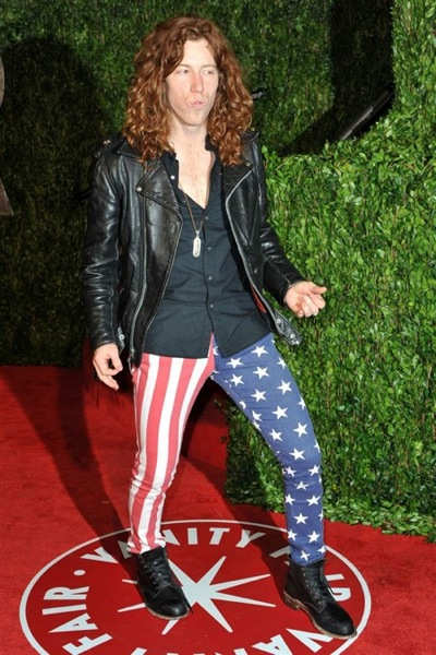 oscar_after_party_shaun_white.jpg