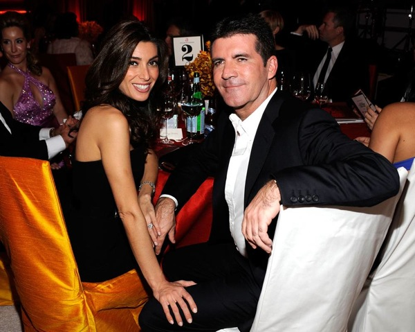 oscar_after_party_simon_cowell_mezhgan_hussainy.jpg