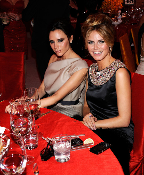 oscar_after_party_victoria_beckham_heidi_klum.jpg